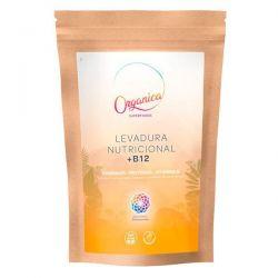 Levadura nutri+B12 CVL - 250g