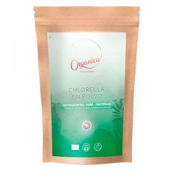Chlorella en Polvo - 100g