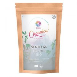Chia seeds - 250g