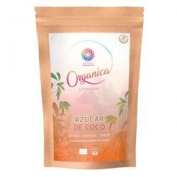 Azúcar de Coco - 500g