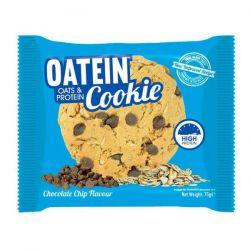 Oatein cookie - 75g