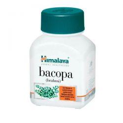 Bacopa - 60 Cápsulas