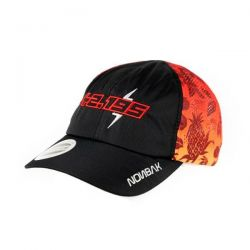 Gorra ultralight Marathon