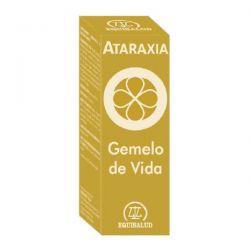 Ataraxia Gemelo de Vida - 50ml