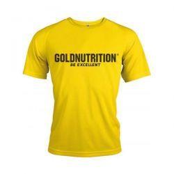 Camiseta Be Excellent