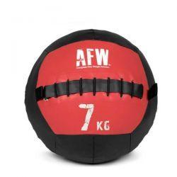 Wall ball afw - 7 kg
