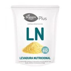 Levadura Nutricional Alto Contenido en B12 - 150g