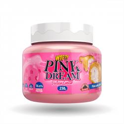 Crema WTF Pink Dream - 250g