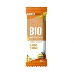 Bio Natural Bar - 50g