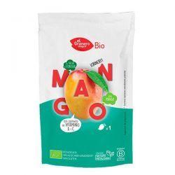 Mango Snack Bio - 30g