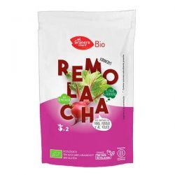 Remolacha Snack - 30g