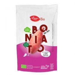 Boniato Snack Bio - 30g