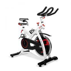Ciclo Indoor ION 3