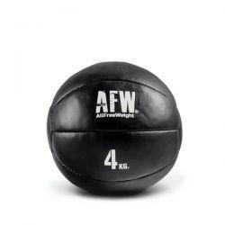 Wall Ball Mini D21 - 4Kg