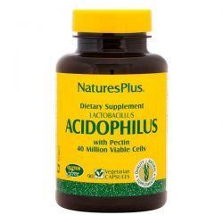 Acidophilus - 90 capsules