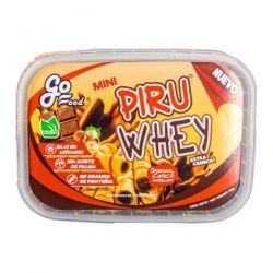 Piru whey - 90g