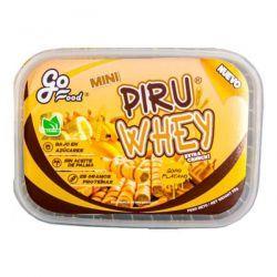 Piru Whey - 200g