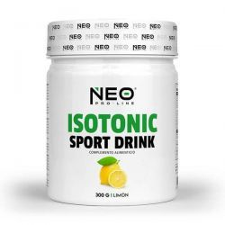 Isotonic sport drink - 300g