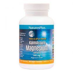 Kalmassure magnesium - 90 capsules