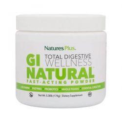 Gi natural - 174g