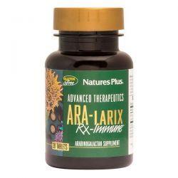 Ara-larix rx-immune - 30 tablets