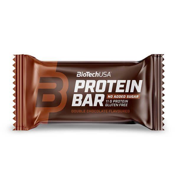 Barrita Protein Bar - 35g