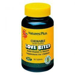 Love bites - 90 tablets