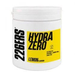 Hydrazero Drink - 225g