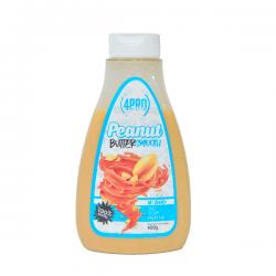 Crema de Cacahuete - 400g