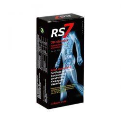 RS7 Articulaciones Classic - 30 Cápsulas