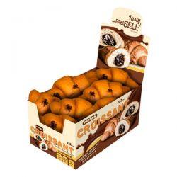 Protein Croissant - 45g