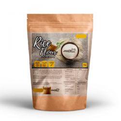 Rice flour - 1kg