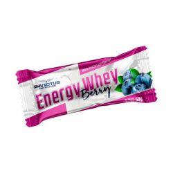 Barrita Energy Bar - 50g