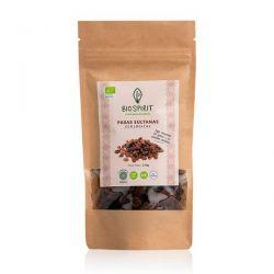 Organic sultanas raisins - 125g