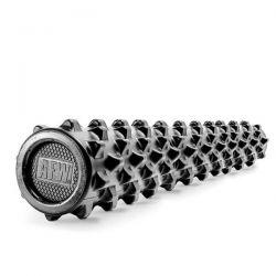 Roller PU Miofascial - 79 cm