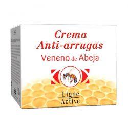 Anti-wrinkle cream bee venom - 50ml Tongil - 1