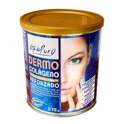 Estado Puro Dermo Colágeno Reforzado envase de 275g del fabricante Tongil (Cuidados Faciales)