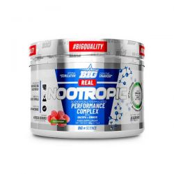 Real Nootropic - 90g