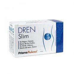 Dren Slim - 14 Stick
