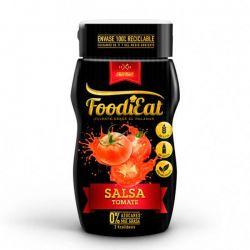 Salsa FoodiEat 0% - 290g