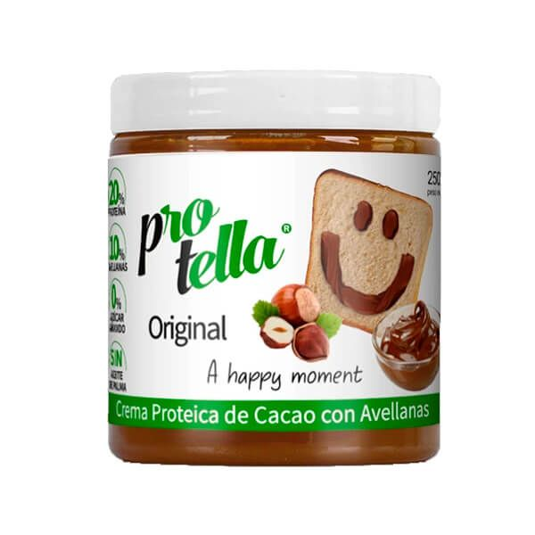 Protella Original - 250g