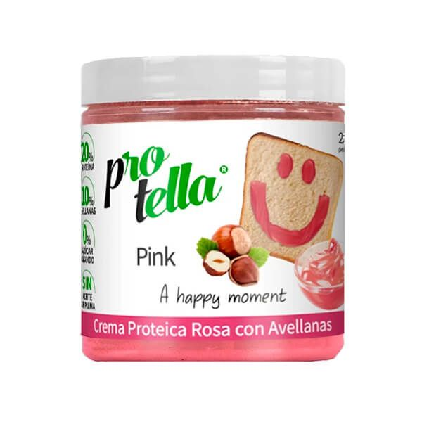Protella Pink - 250g