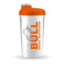 Shaker BULL - 700ml