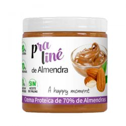 Protella praline - 200g