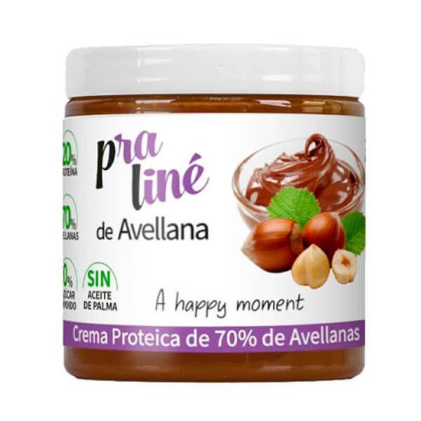 Protella Praliné - 200g