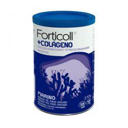 Colágeno Marino - 180 Tabletas
