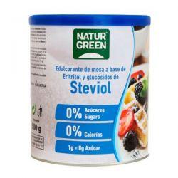 Steviol - 500g