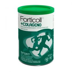 Colágeno Sport - 180 Tabletas