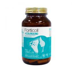 Colágeno Piel y Cabello - 120 Tabletas