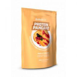 Protein pancakes - 1kg
